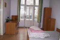room nr 2
