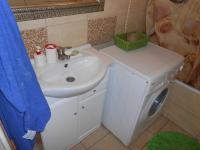 Bathroom (AP)