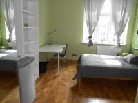 4rd room